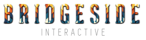 Bridgeside Interactive Logo